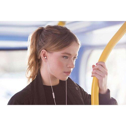 Slušalice Panasonic RP-TCM360E-P