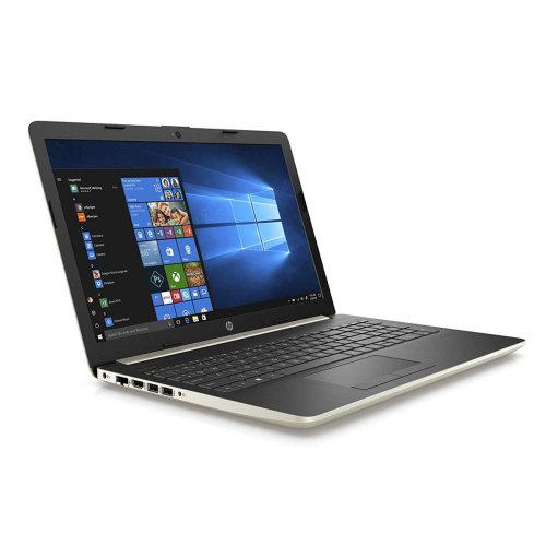Notebook HP 15-db1114nm, 8PR08EA