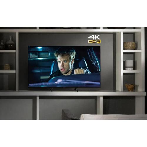 LED TV Panasonic TX-50GX700E