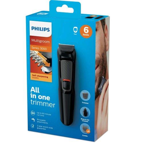 Multigrumer Philips MG3710/15 6u1