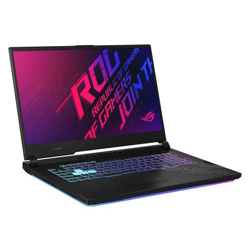 Notebook Asus ROG Strix G712LU-H7021 GAMING