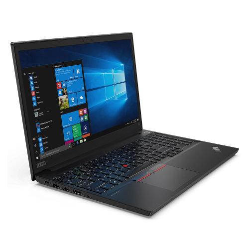 Notebook Lenovo ThinkPad E15, 20RDS15E00