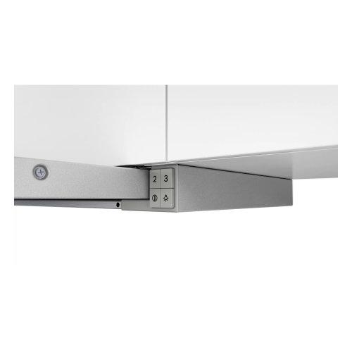 Napa Bosch DFT63AC50