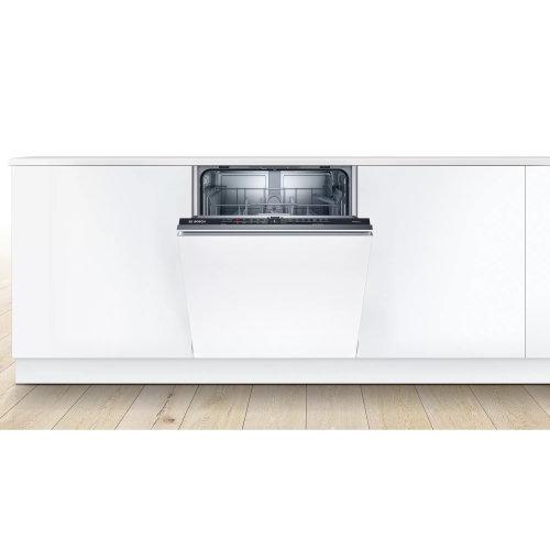 Ugradbena mašina za suđe Bosch SMV2ITX16E