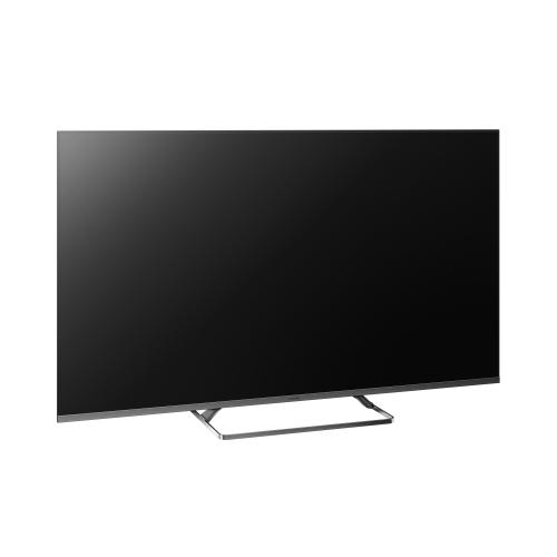 LED TV Panasonic TX-58GX810E