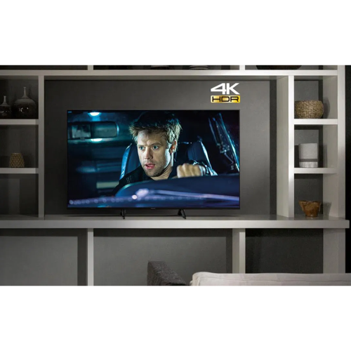 LED TV Panasonic TX-65GX700E