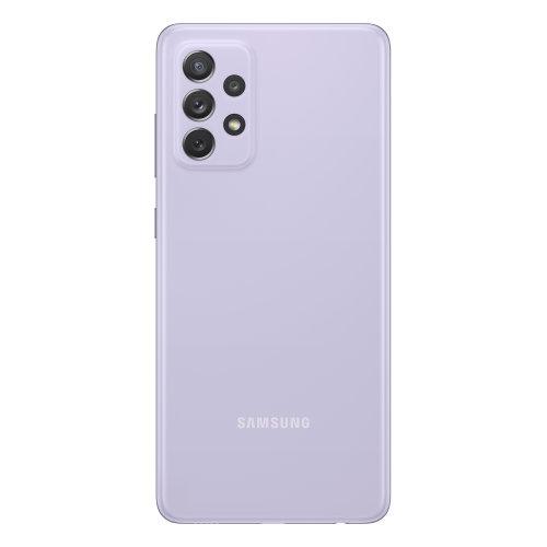 Samsung Galaxy A72 SM-A725FLVDEUC