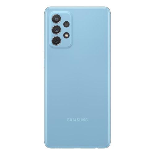 Samsung Galaxy A72 SM-A725FZBDEUC