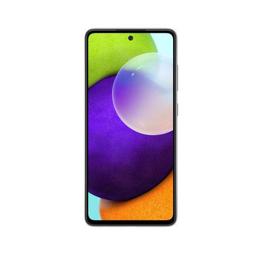 Samsung Galaxy A52 SM-A525FZKGEUC