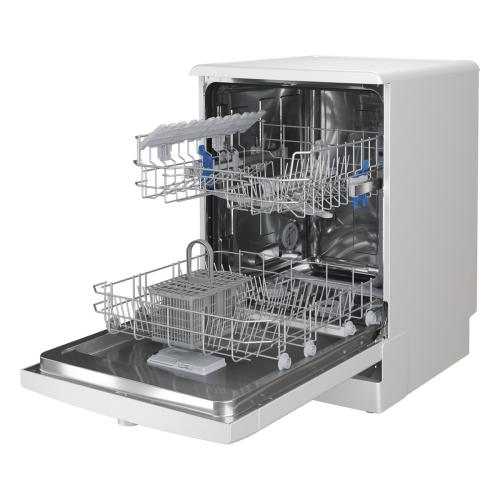 Mašina za pranje suđa Indesit DFE 1B19 13