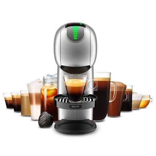 Aparat za kafu Krups KP440E31 Genio S Plus
