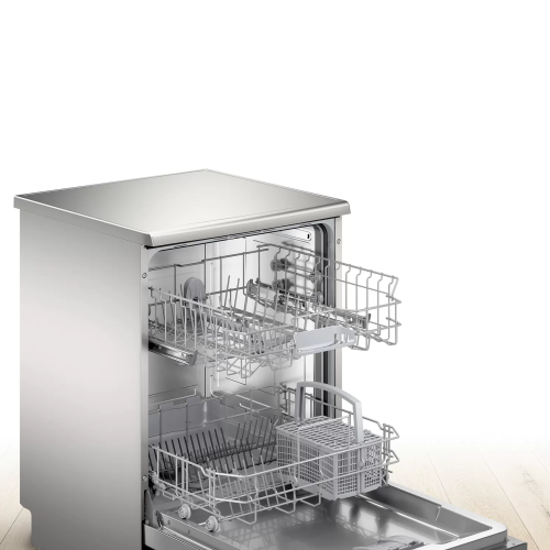 Mašina za suđe Bosch SMS2ITI33E
