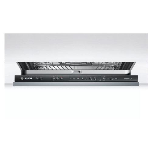 Ugradbena mašina za suđe Bosch SMV25EX00E