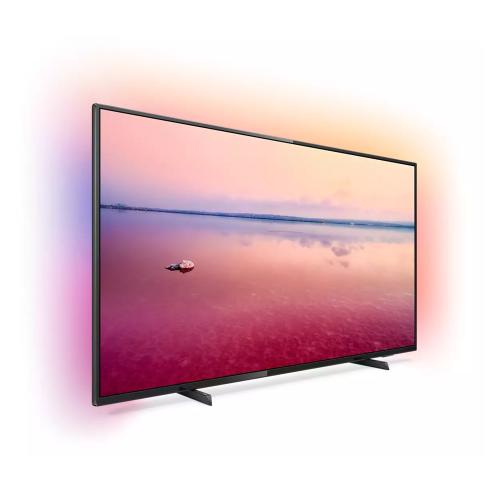 TV Philips 50PUS6704/12