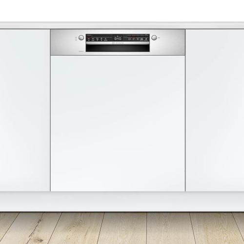 Ugradbena mašina za suđe Bosch SMI2ITS33E