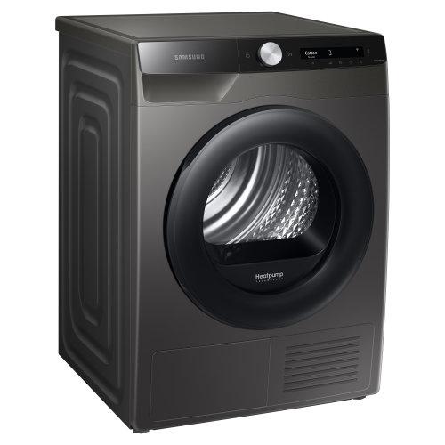 Sušilica sa toplotnom pumpom Samsung DV80T5220AX/S7