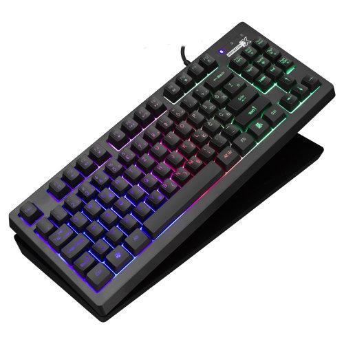 Tastatura White Shark GK-1927 IMPERATOR-FX