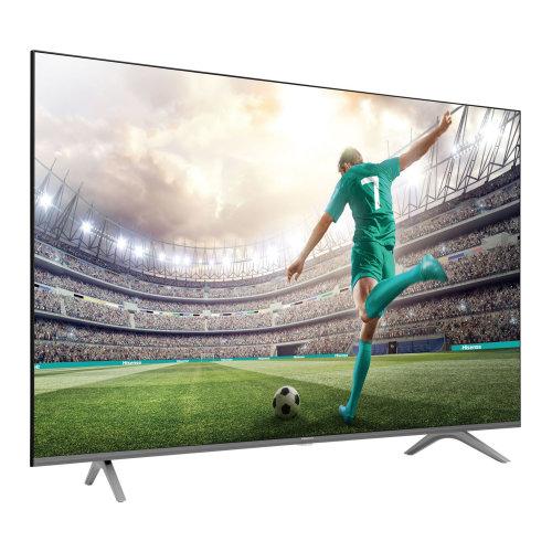 TV Hisense 50A7300F