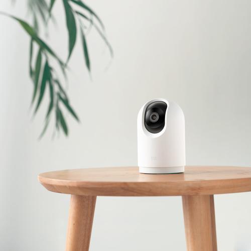 Kamera Xiaomi Mi 360° Home Security Camera 2K Pro