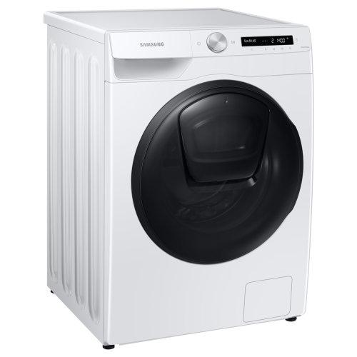 Veš mašina + sušilica Samsung WD90T554DBW/S7