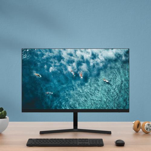 "Monitor Xiaomi Mi 23.8""1C"