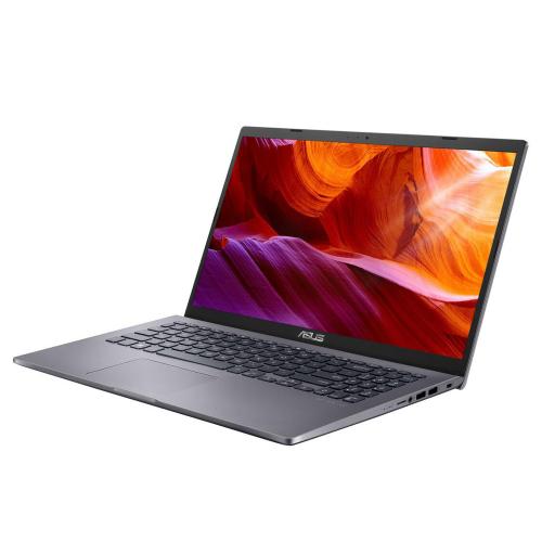 Notebook Asus M515DA-BR355