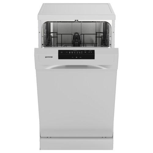 Mašina za suđe Gorenje GS52040W