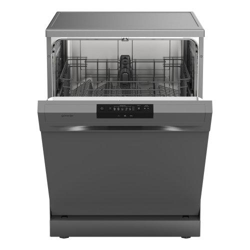Mašina za suđe Gorenje GS62040S