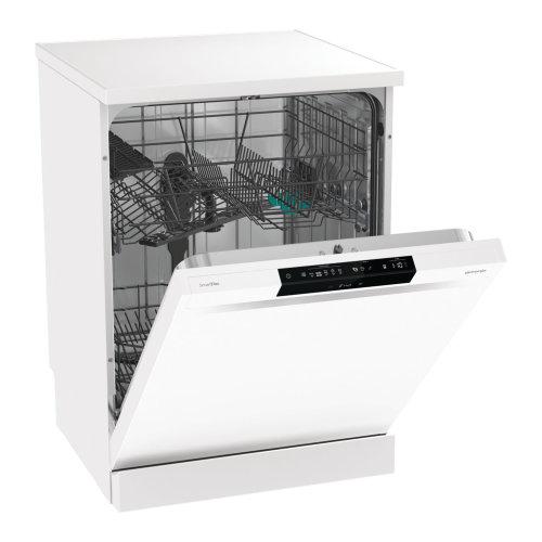 Mašina za suđe Gorenje GS631D60W