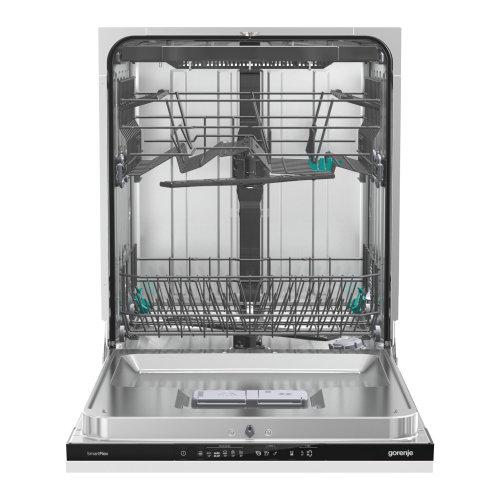 Ugradbena mašina za suđe Gorenje GV661D60