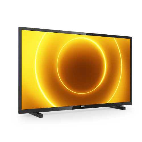 LED TV Philips 32PHS5505/12