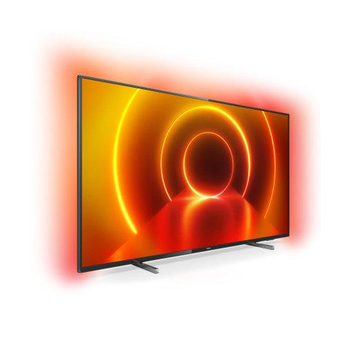 TV Philips 58PUS7805/12