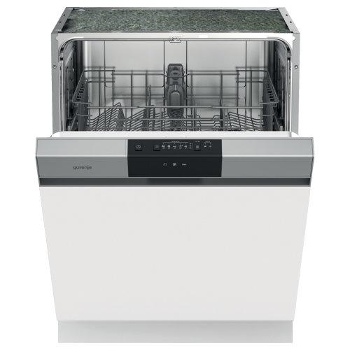 Ugradbena mašina za suđe Gorenje GI62040X