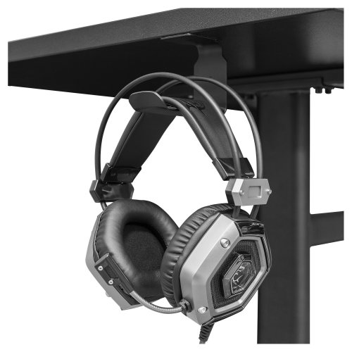 Stalak za slušalice White Shark HDS-12 MOHAWK
