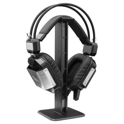 Stalak za slušalice White Shark HDS-33 CREEK