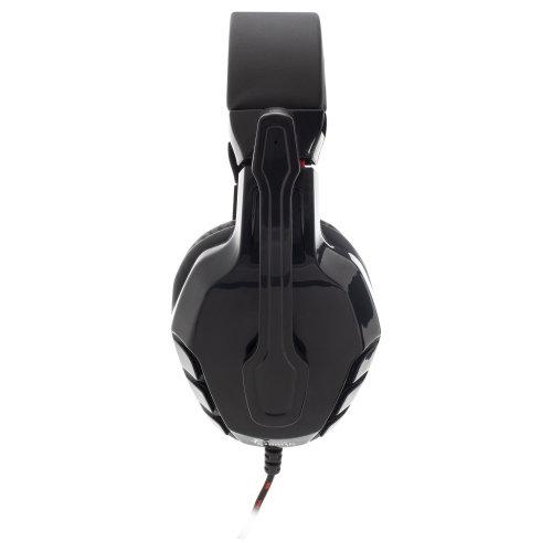 Slušalice sa mikrofonom White Shark GH-1641 PANTHER