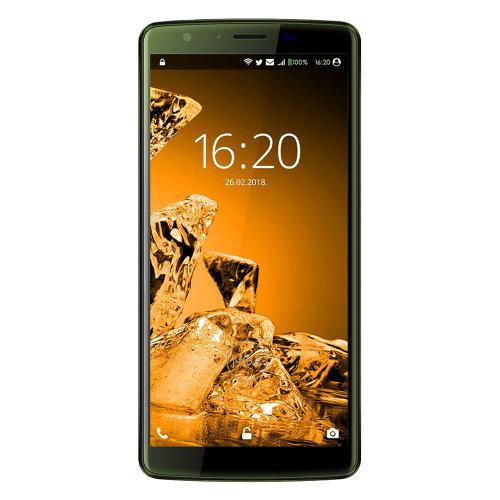 Mobitel NOA Fresh 4G