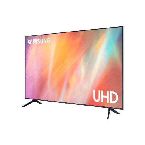 LED TV Samsung UE 50AU7172UXXH