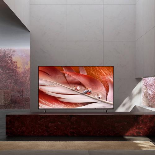LED TV Sony XR-65X90JCEP