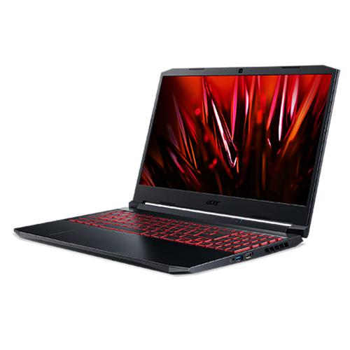 Notebook Acer AN515-56-54GT NH.QAMEX.003
