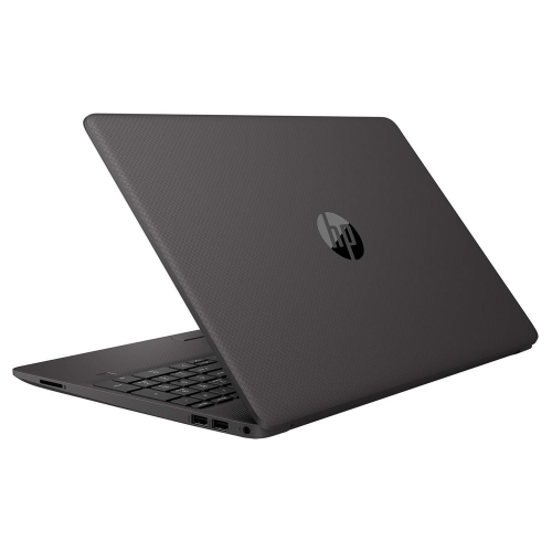 Notebook HP 250 G8, 2E9G9EA DDR4 8GB