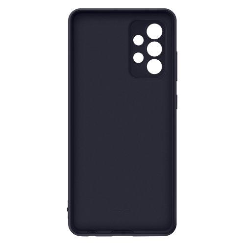 Futrola Samsung A52 EF-PA525TBEGWW