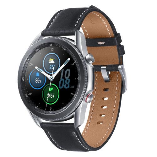 Samsung Galaxy Watch3 41mm SM-R850NZSAEUF