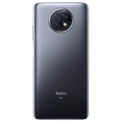 Mobitel Xiaomi Redmi Note 9T 4/128 Nighfail Black