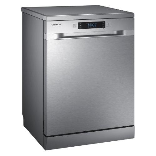 Mašina za suđe Samsung DW60M6050FS/EC