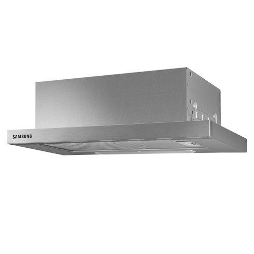 Napa Samsung NK24M1030IS/UR