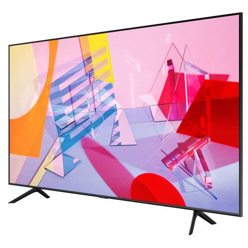 QLED TV Samsung QE58Q60TAUXXH