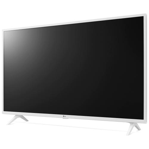 TV LG 43UP76903LE