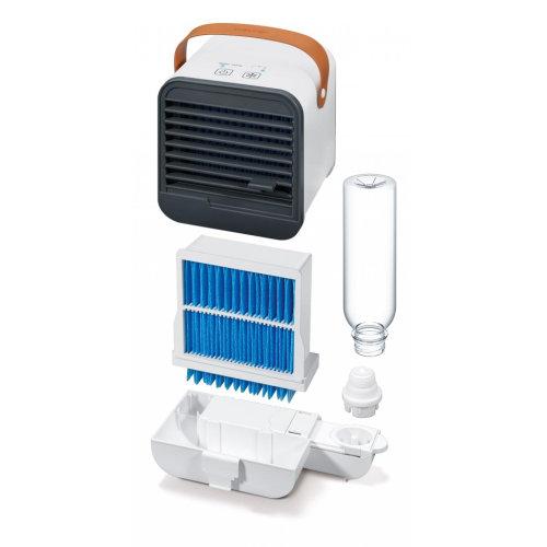 Prijenosna mini klima Beurer LV 50