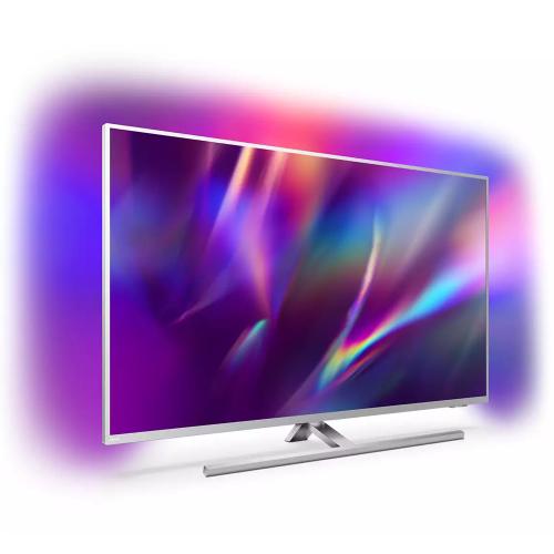 TV Philips 43PUS8545/12